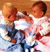 Гала-вечер Кипр-Россия посвятили больным детям