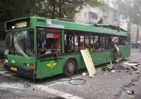 Взрыв в Тольятти был не терактом, а случайностью