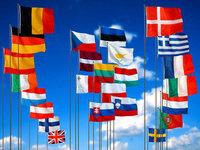 Европа дорогая и дешевая