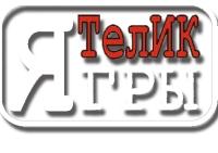 Пресс-обзор от «правдинского» телевидения: события в Поморье за