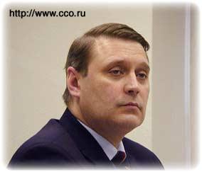 Чего на самом деле хочет Михаил Касьянов?