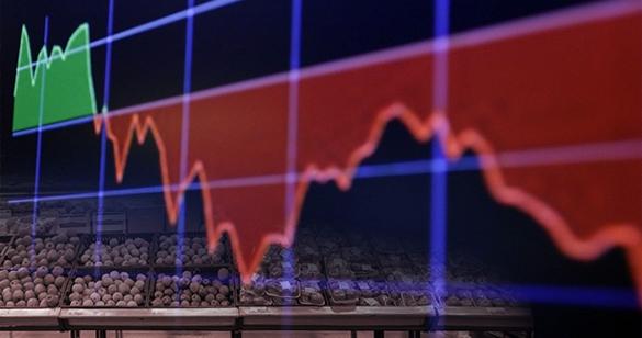 Bloomberg: Россия - недооцененная сокровищница, не боящаяся санкций