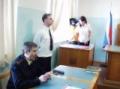 Суд и прокуратура председателю горсовета Калининграда не указ?