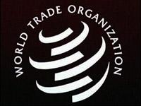 Россия подписала бумаги по ВТО с Коста-Рикой и Сальвадором