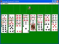 Компьютерные игры против болезни Альцгеймера