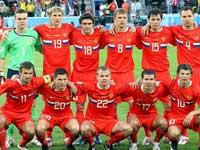 футбол uzbek