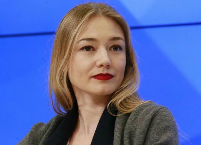 Кириенко доверили