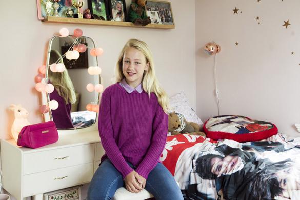 15 летняя девочка занимается сексом: