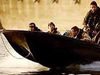 Британских моряков отправили на допрос в Тегеран