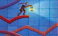 Крупнейшие американские банки сократили кредитные портфели