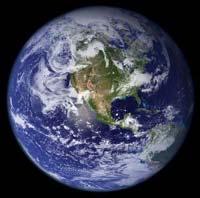 «Парниковый эффект» не стал спасителем планеты