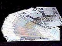 В Амурской области задержан высокопоставленный вымогатель