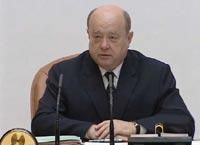 В Москве будет создана ОЭЗ по разработке микроэлектроники