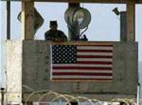 США без военных баз - это змея без жала