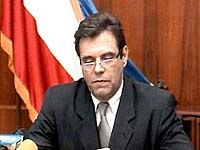 Сербия не собирается отказываться от Косово