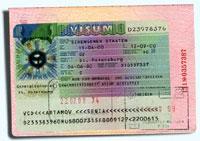 Расширение Шенгена - орудие против России?