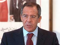 Москва удовлетворена переговорами с ХАМАС