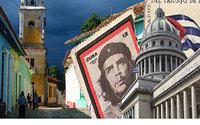 Россия-Куба: деньги и техника в обмен на рыбу и нефть