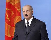Лукашенко не собирается отказываться от независимости