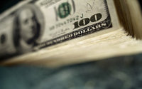 Резервный фонд сократился за месяц на 146 миллиардов