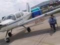 Авиапроисшествия: в Подмосковье Як-130, в Архангельской области