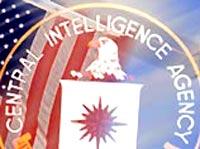 Секреты ЦРУ на Украине оказались «уткой»?
