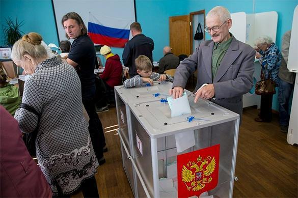Картинки по запросу выборы ГосДумы