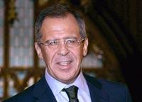 Лавров объяснил, чем займётся Россия в качестве председателя СЕ