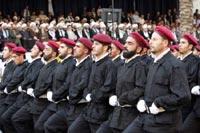 Израиль обвиняет в своих неудачах Россию