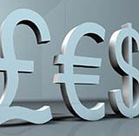 Падению доллара ничто не будет мешать – прогноз по валютам на