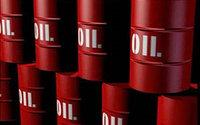 "Нефтяные спекулянты ратуют за ""конкуренцию"""