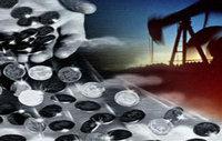 Кудрин связал девальвацию с ценами на нефть