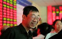 Китай раздувает, но пока не разрывает