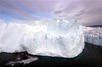 Россия и Новая Зеландия укрепляют сотрудничество в Антарктике
