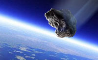 «Армагеддон» в действии: американцы намерены спасти планету