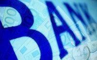 Малым банкам США нужны деньги