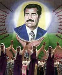 Адвокаты Саддама Хусейна обжалуют смертный приговор