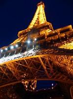 Француское консульство обещает «ускориться»