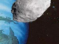 Новая дата Армагеддона заставила НАСА задуматься