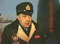 Командир АПЛ «Гепард» Дмитрий Косолапов: флот все-таки