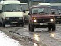 В Хабаровске задержана банда автомобильных воров