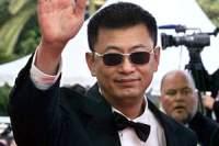 Вонг Кар-Вай станет президентом Каннского фестиваля
