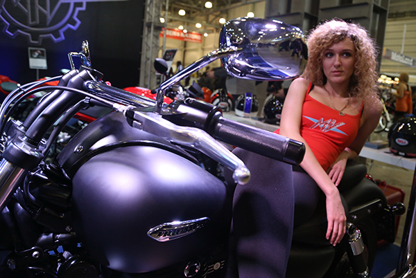 Коды на мотоциклы honda