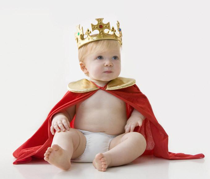 изображение малышей: