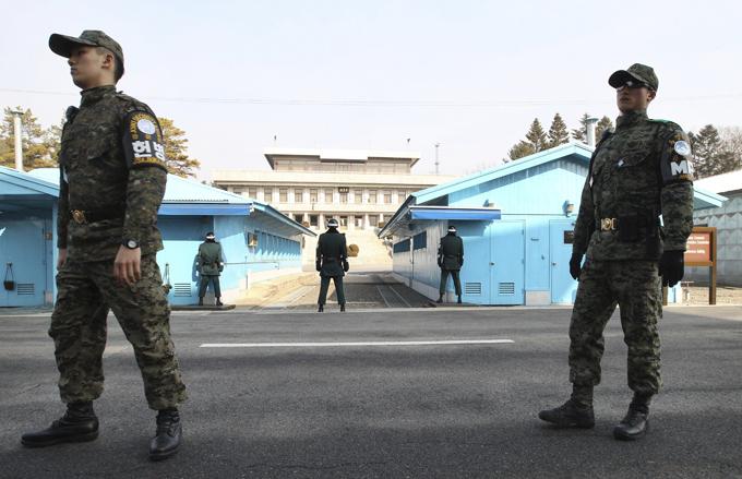 Военное обозрение солдаты армии
