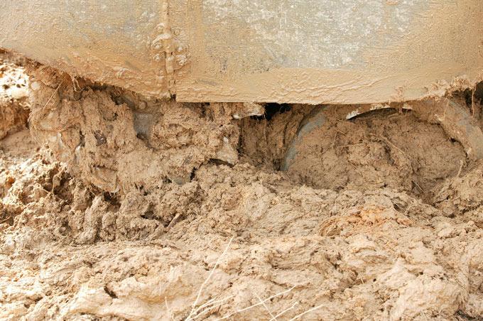 Танки грязи не боятся впервые танки
