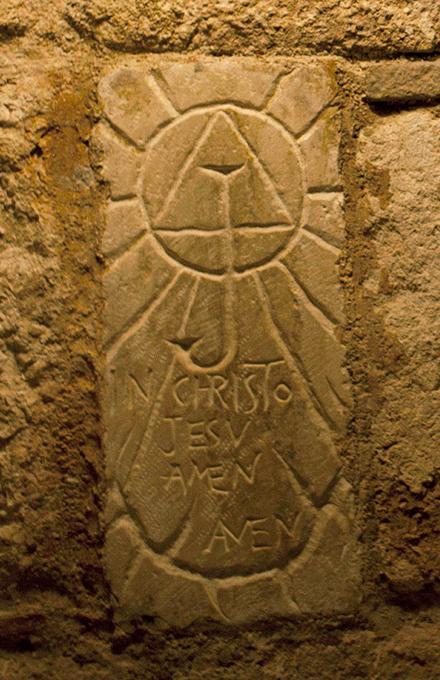 Реставрация Базилики  Рождества Христова  в Вифлееме Современная базилика VI-VIIвеков - это единственный христианский храм вПалестине, сохранившийся в целости с домусульманского периода.&lt;br /&gt;&lt;br /&gt;&lt;br /&gt;&lt;br /&gt;&lt;br /&gt;&lt;br /&gt;<br /> Смотрите все самое интересное в разделе:История, наука реконструкция, Храма Рождества Господня