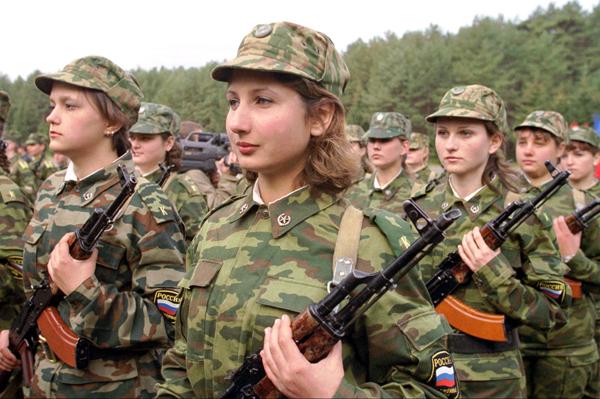 картинка 55 rus