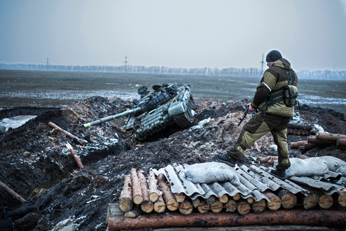 http://www.pravda.ru/image/photo/4/0/8/231408.jpeg