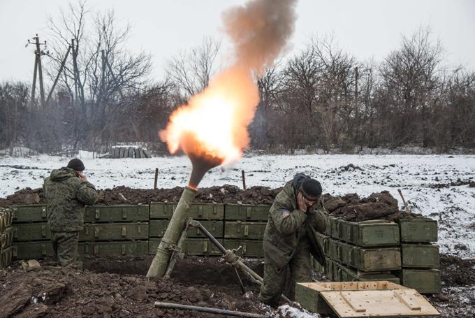 http://www.pravda.ru/image/photo/4/0/9/231409.jpeg